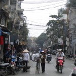 hanoi 9