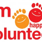 Im a PHF Volunteer