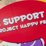 PHFSR_I_Support_PHF