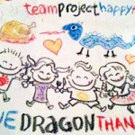 PHF_Blue_Dragon_Thanksgiving_Dinner_20Nov2011