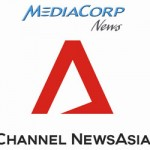 PHF_Channel_News_Asia_logo