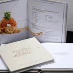 PHF_recipes_from_the_heart