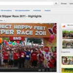 PHF_Youtube_PHFSR_2011