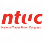 NTUC-logo