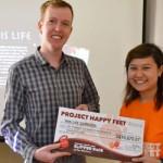 PHF_Cheque_Presentation_This_Life_Cambodia