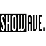 PHF_ShowAve_logo