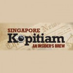 PHF_Singapore_Kopitiam_Cover