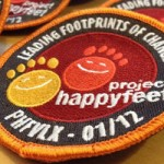PHF_Reflection_Badge
