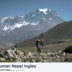 PHF_Be_Human_Video_feature