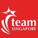 PHF_Team_Singapore_cover
