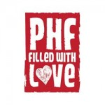 PHF_Filled_With_Love_cover