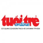 PHF_Touitre_online_cover