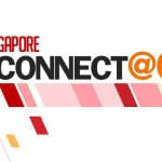 PHF_Singapore_Connect_at_6_cover