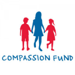 PHF_Compasion_Fund_logo