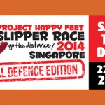 PHFSR14_Save_The_Date
