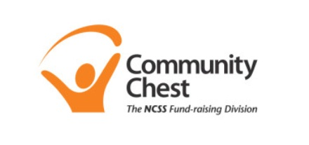 Comm Chest, NCSS