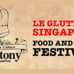 PHF_Le_Gluttony_feature