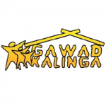 PHF_Gawad_Kalinga_feature