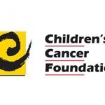 PHF_CCF_logo