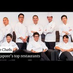 PHF_CFAC2014_chefs_cover