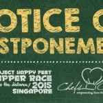 notice_of_postponement