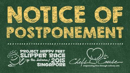notice_of_postponement