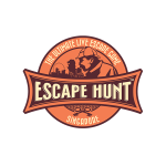 03-escape-hunt