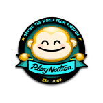 04-play-nation
