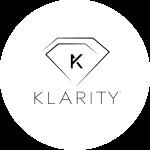 05-klarity