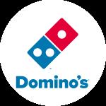 06-dominos