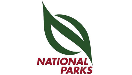 Thanks to NPARKS, no charge to PHFSR for ECP « Project Happy Feet